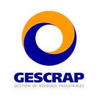 gescrap