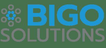 Logo Bigo Solutions