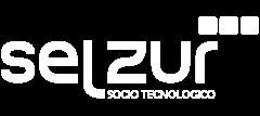 Logo SELZUR