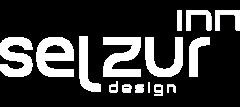 Selzur Inn Design